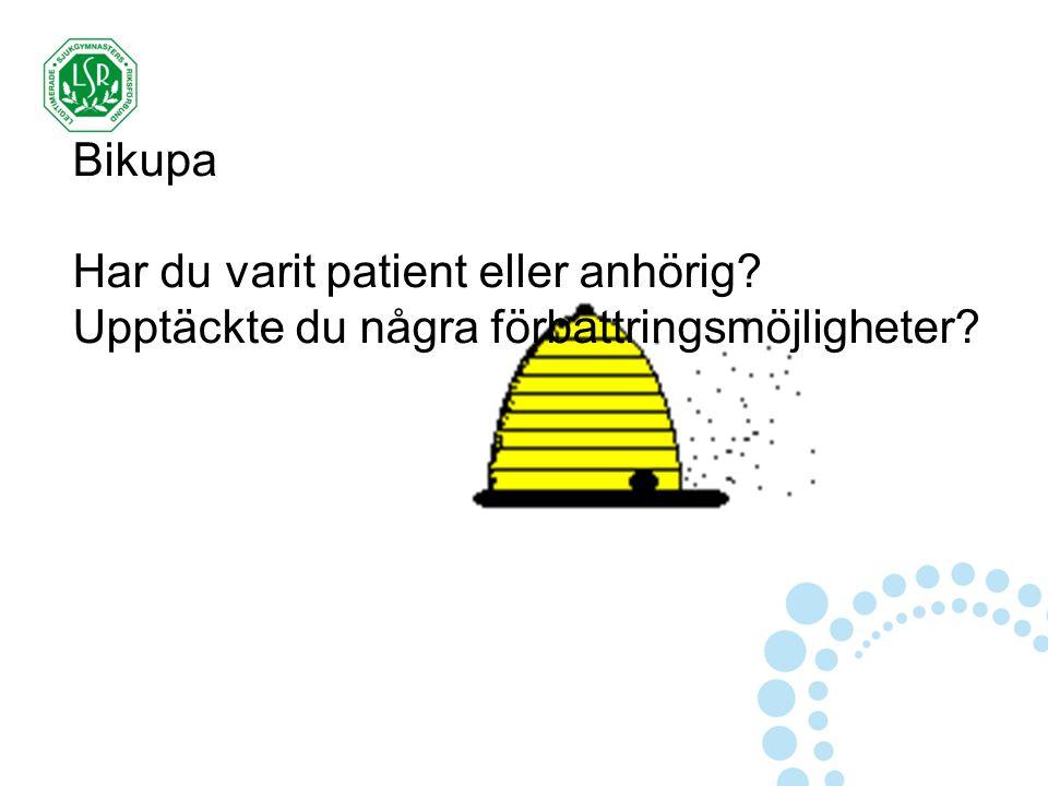 http://www.sjukgymnastforbundet.se/levnadsvanor/Documents/Policydokument- levnadsvanor.pdf?newsitem=1708 16