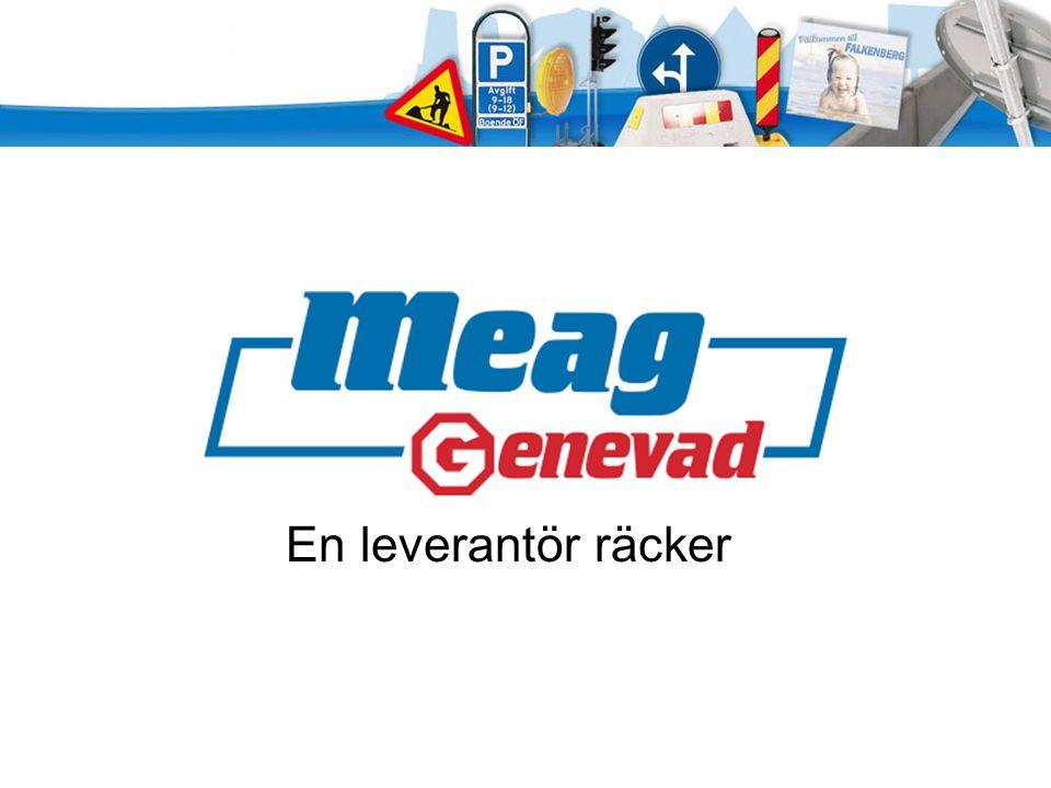 AVSTÄNGNING BETONG MONTAGE SKYLTAR ÖVRIGT UPPSÄTTNINGSMATERIEL WIRE-/BALKRÄCKEN VARNINGSLJUS VÄGMÄRKEN Byggskyltar Reklam- och företagsskyltar Områdesskyltning Informationsskyltar Sjötrafikskyltar Förankring av sjötrafikskyltar
