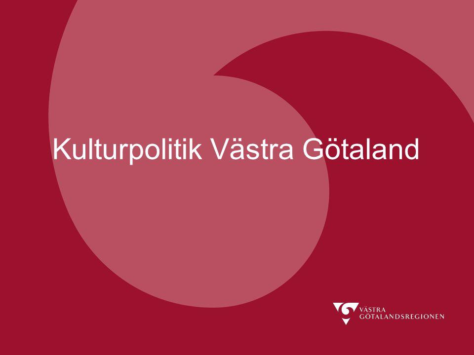 Presentation kulturnämnden 2011-01-20 Dokument Reviderad kulturpolitisk strategi 2012 – -Ny Kulturplan 2013-2015 -Handlingsprogram och planer -Uppdrag och stödstrukturer