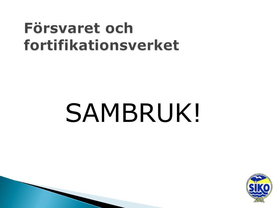 SAMBRUK!