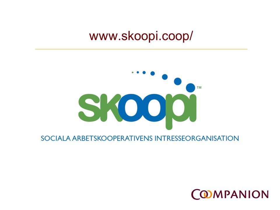 www.skoopi.coop/