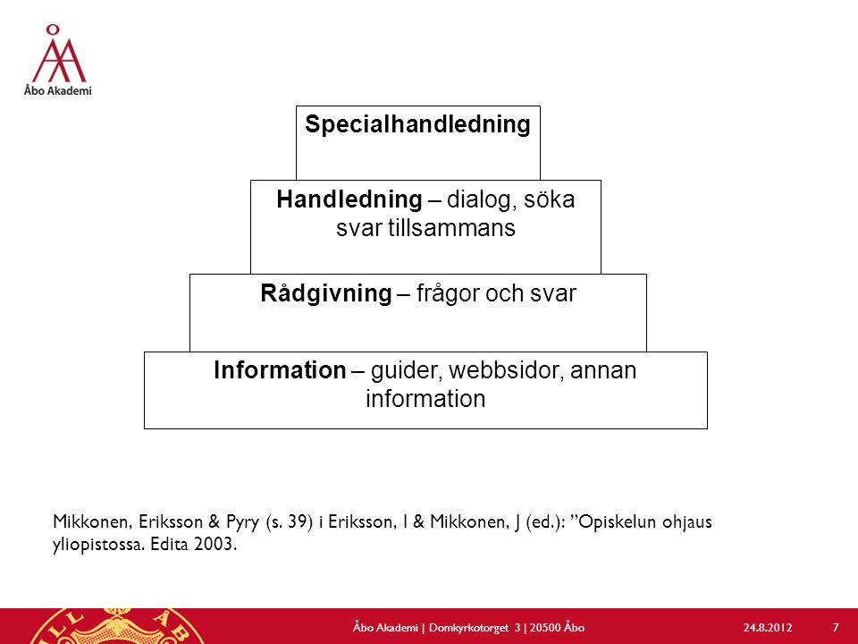 Mikkonen, Eriksson & Pyry (s.