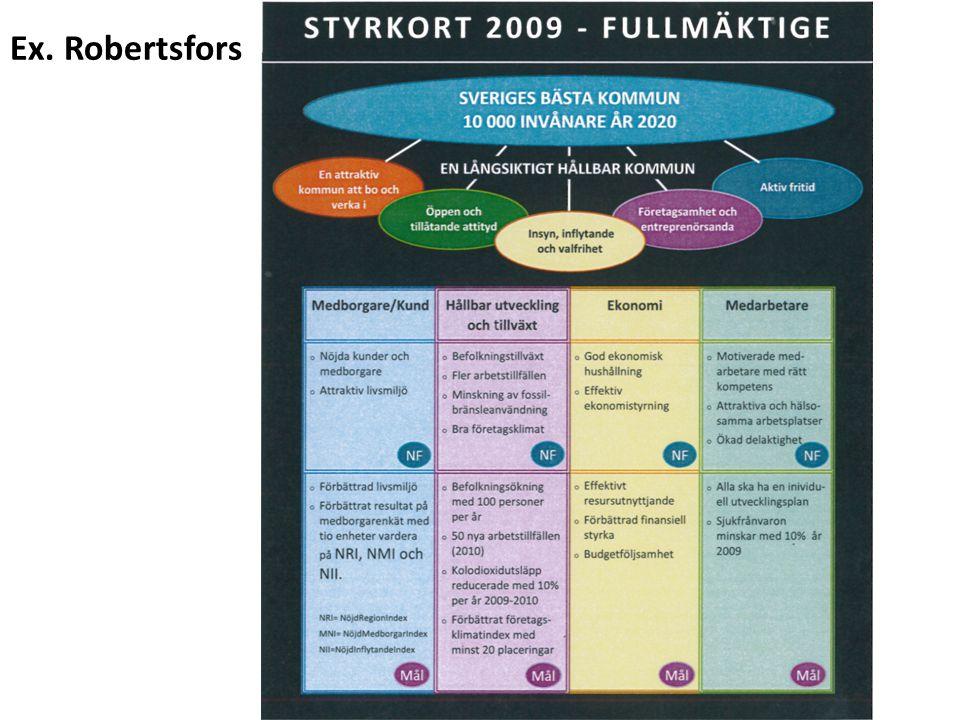 Umeåregionens övergripande mål Strategisk plan enligt beslut i Regionrådet 2006-11-23, baserat på regionens grundläggande mål, till grund för årlig VP som beslutas av regionrådet.