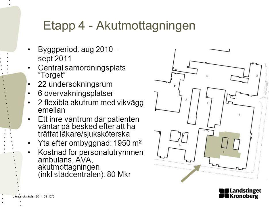 Länssjukvården 2014-09-12/9 Vill du veta mer.