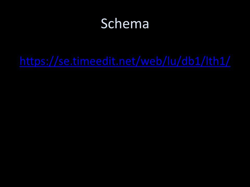 Schema https://se.timeedit.net/web/lu/db1/lth1/