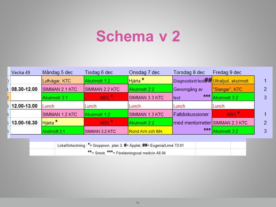 Schema v 2 14