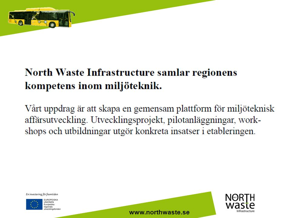 www.northwaste.se
