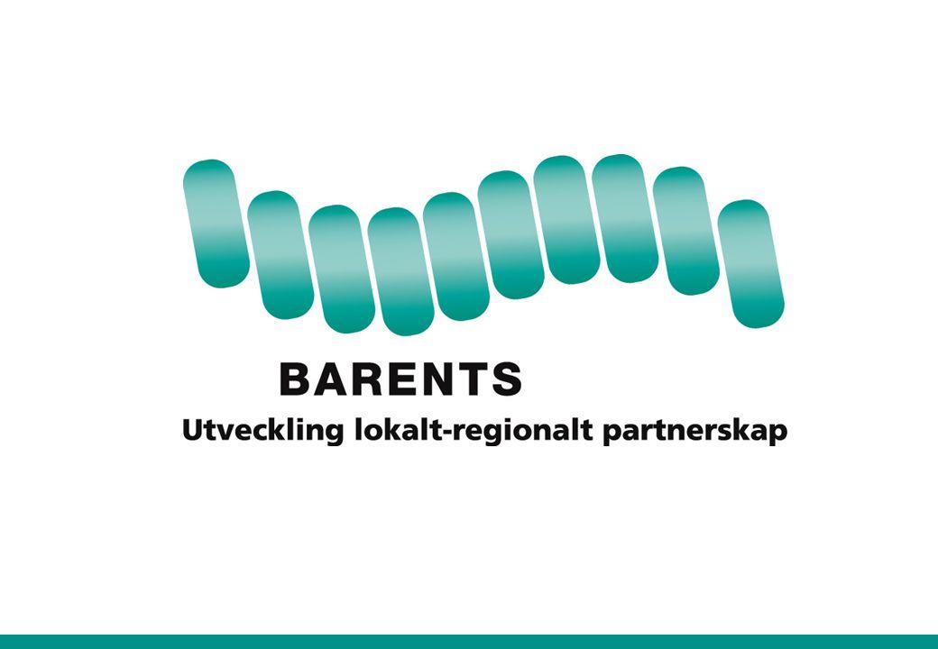 Kommunförbundet Norrbotten satsar nu på ett ökat lokalt engagemang och fördjupad kommunsamverkan i Barentssamarbetet.