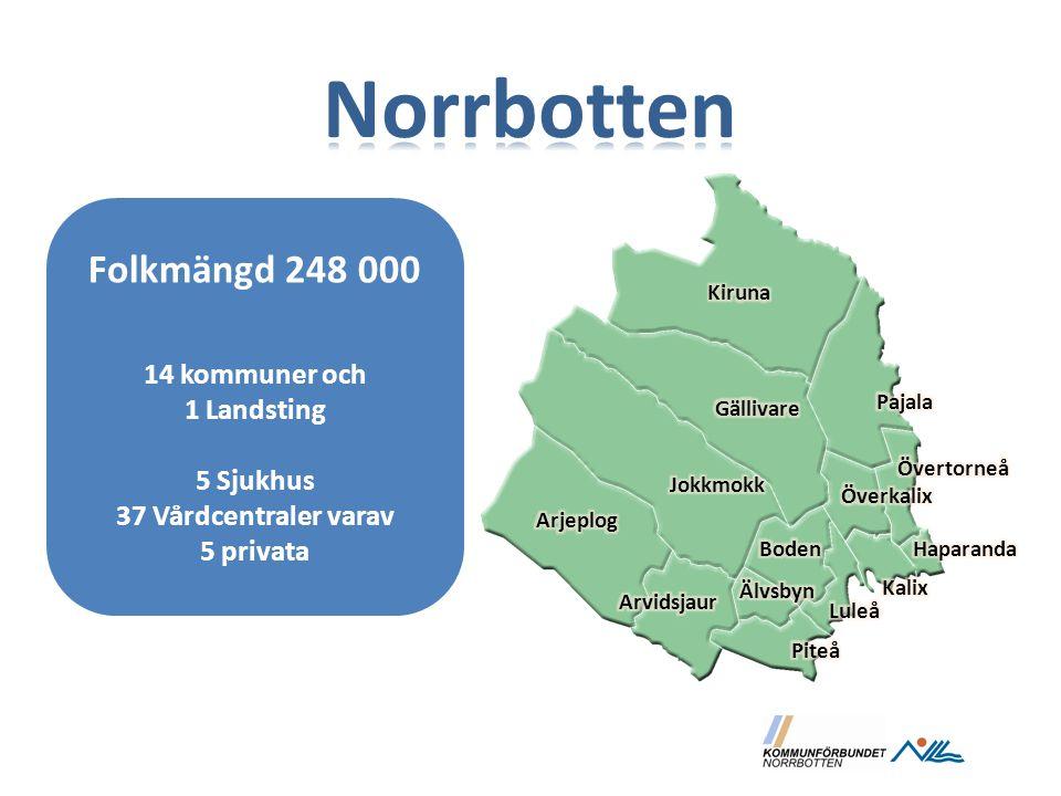 Kommunal/LT-rådsträffar Sn-Ordf. träffar + LT råd Länsstyrgrupp Socialberedning