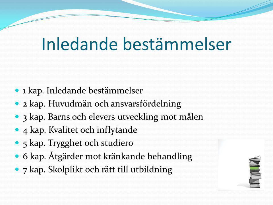 Förskollärarexamen Förskollärarexamen (210 högskolepoäng), ska ge en självklar inriktning mot arbete i förskolan och en tydligare yrkesidentitet jämfört med dagens lärarutbildning.