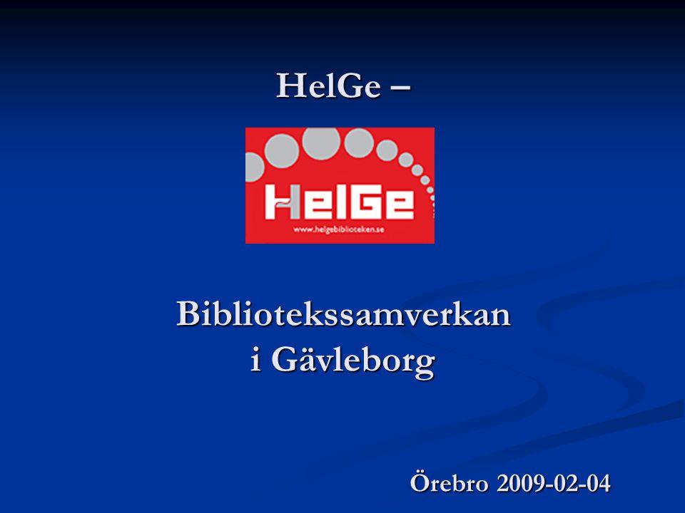 2006 OFFERTER: OFFERTER:  Offert från Axiell AB total kostnad – ca 990 000 kr  Offert från Söderhamns teknikpark – drift av BOOK-It - kostnad cirka 250 000 kr de tre första åren – fördelade på de sex biblioteken TILLKOMMANDE KOSTNAD: TILLKOMMANDE KOSTNAD:  Btj:s arbete med katalogen i samband med konverteringen - kostnad cirka 40 000 kr