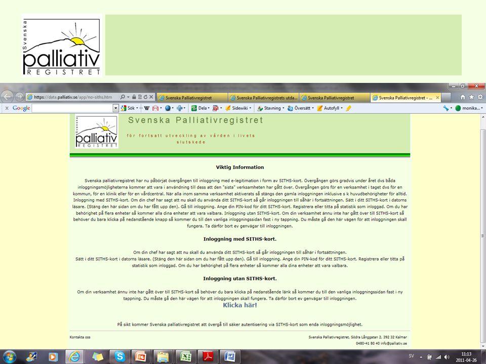 www.palliativ.se