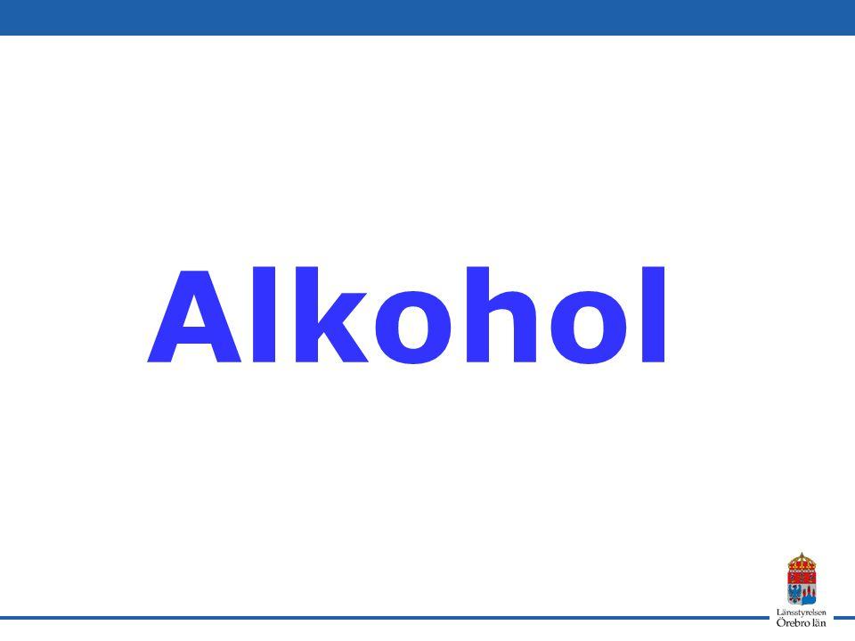 Narkotika http://www.nyhetskanalen.se/1.1980692/2011/01/17/allt_fler_unga_testar_droger