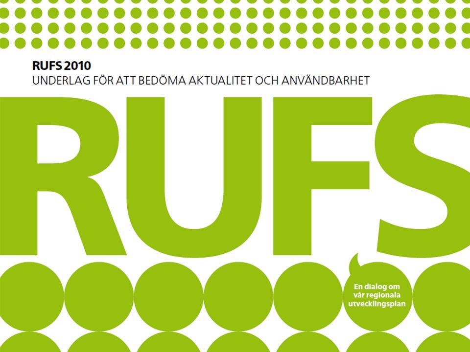 201 Totalt antal in- eller omflyttare till Lilla Essingen år 2012 Attraktiva stadsmiljöer 3.