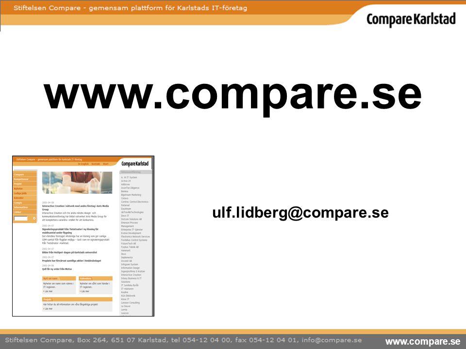ulf.lidberg@compare.se