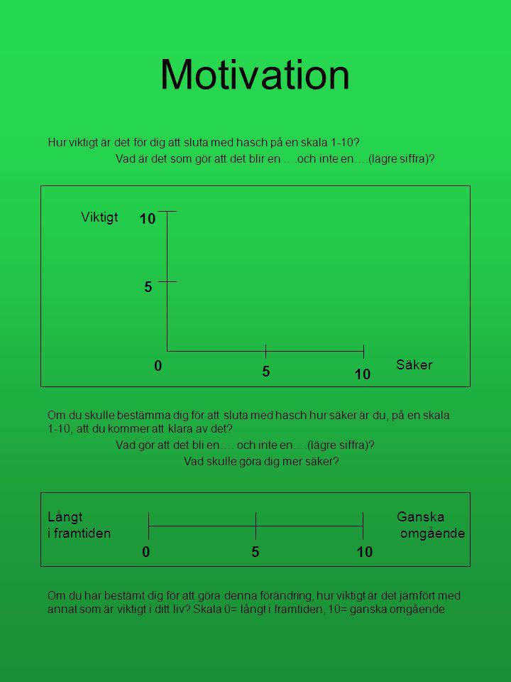Dag 14 Vecka 4 / Fas 2 1.Repetera och utvärdera fas 2, (dag 9-14) 1.Vad har varit bra? Mindre bra? 2.Motivation 3.Värderingar 4.Planera helg 5.Hemuppg