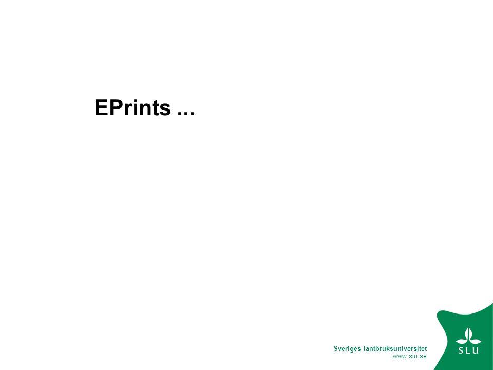 Ladda upp fil: välj filformat för uppladdning