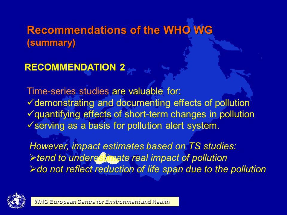 Bellander 2014-09-12 Arbets- & Miljömedicin Institutet för Miljömedicin Stockholms Läns Landsting Karolinska Institutet Bostadsutskottet 12 WHO Europe