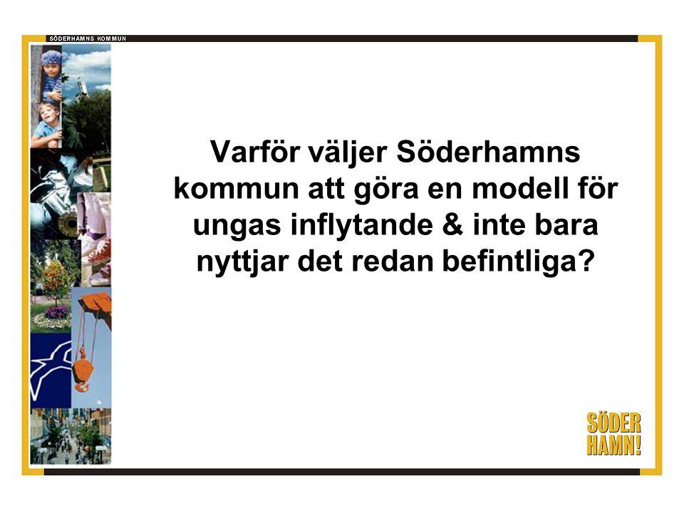 Barn och unga är en resurs Vi i Söderhamn ser på allvar barn och unga som en resurs.Vi i Söderhamn ser på allvar barn och unga som en resurs.