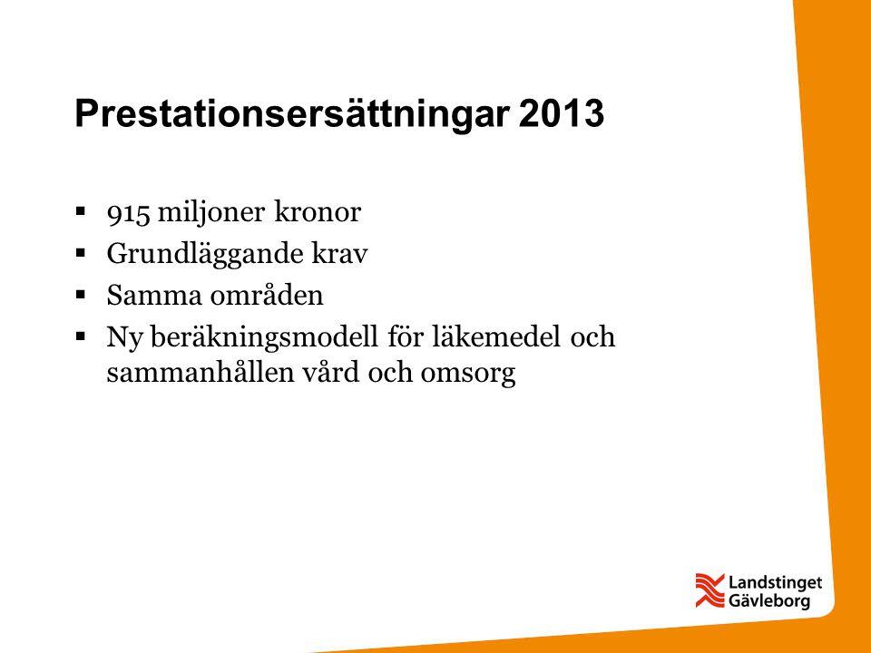 Överenskommelse 2013 Grundläggande krav 1 I länet ska finnas överenskommelser om samverkan kring personer barn, unga och vuxna med psykisk funktionsnedsättning.