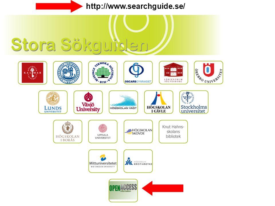 http://www.searchguide.se/