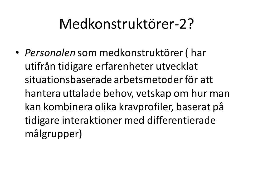 Medkonstruktörer-2.