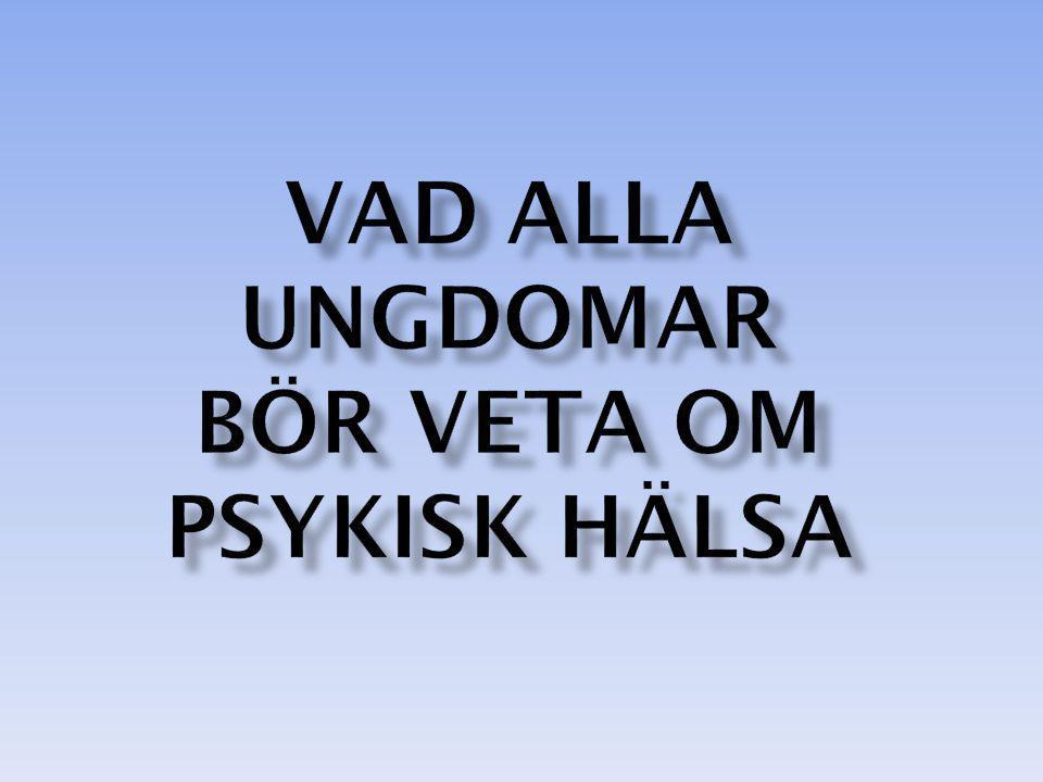 Maria Ungdom www.mariaungdom.nu Akut dygnet runt 08-672 45 81 eller 08-672 45 60 Mini Maria Nacka 08-718 76 71 Socialtjänsten i Nacka www.nacka.se 08-718 75 00