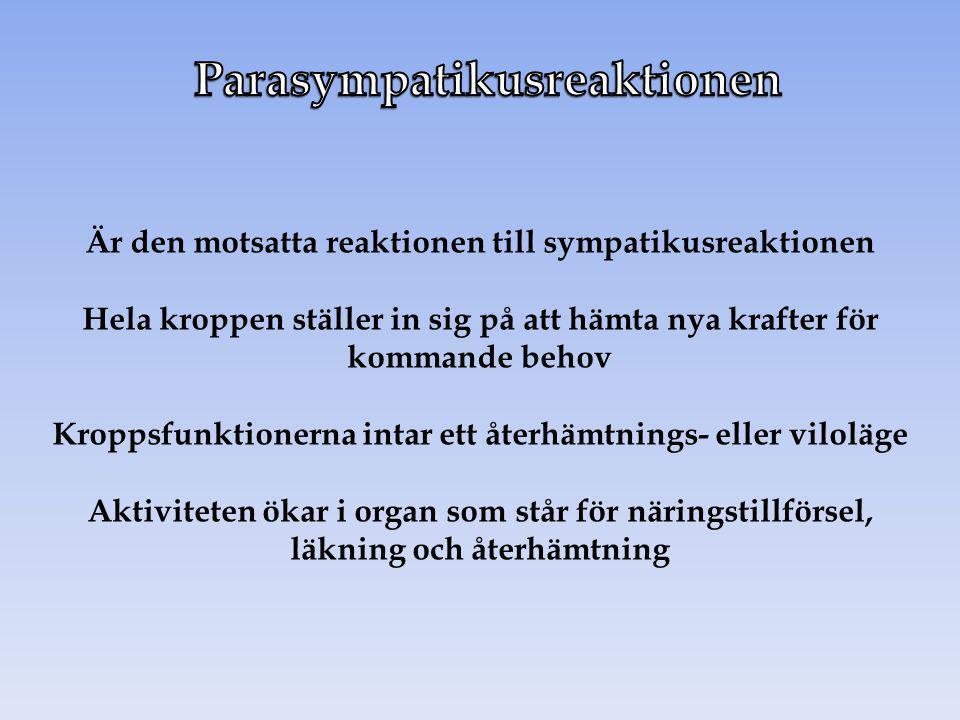 www.nationellahjalplinjen.a.se Du som ringer erbjuds stöd och krissamtal samt råd och hänvisning.