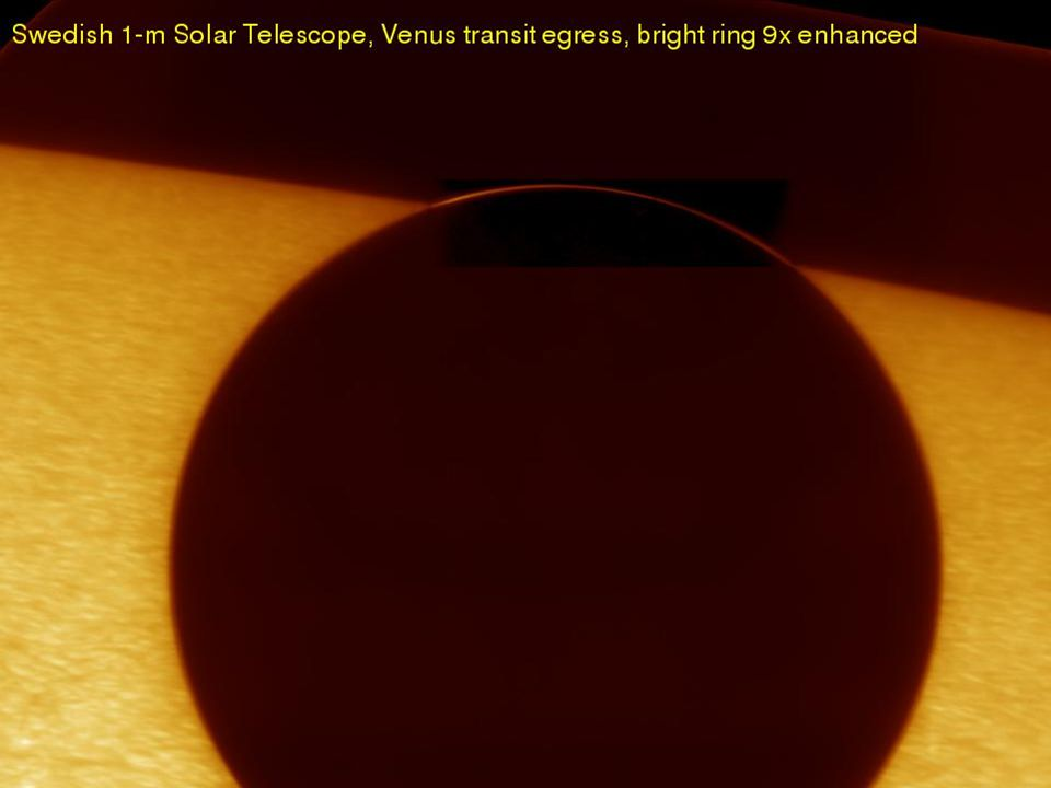 Exoplaneter (forts) Medelavstånd: 0,02 - 5 AE Medelavstånd: 0,02 - 5 AE De flesta har ganska excentriska banor. (Alla utom Merkurius och Pluto har kva