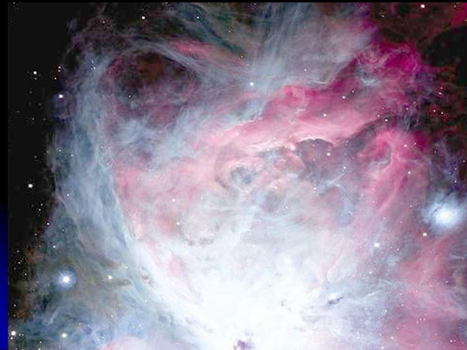 Solsystemet Solen + alla kroppar som rör sig runt den Solen + alla kroppar som rör sig runt den Del av Vintergatan Del av Vintergatan