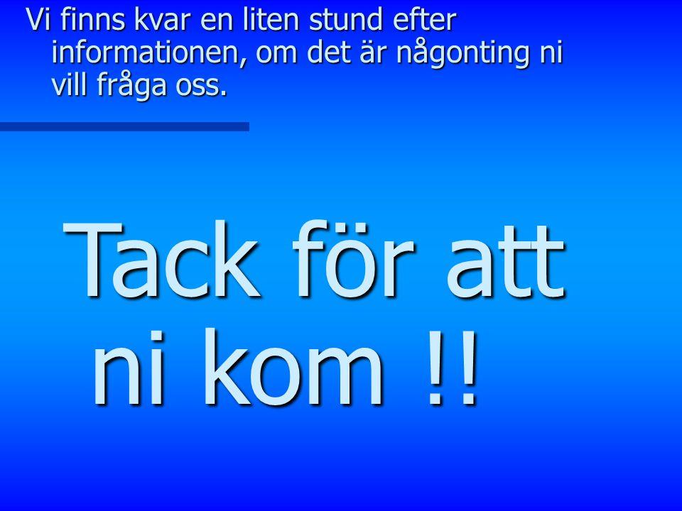 "Till sist: n www.ekliden.nacka.se (klicka på ""idrottsklasser"") www.ekliden.nacka.se n Ekliden skola exp.718 97 50 n Ekliden skola exp.718 97 50 (Karin"