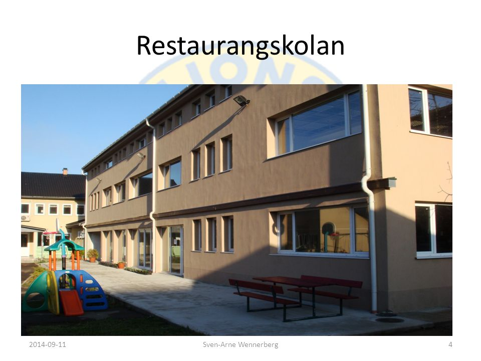 Restaurangskolan 2014-09-115Sven-Arne Wennerberg