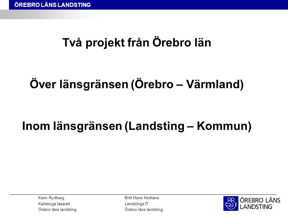 www.npö.nutorsdag den 11 september 2014 Nationella projektets webbplats www.npö.nu –Möjlighet att prenumerera på nyhetsbrev Öppna informationstillfällen när testen är klar – vi återkommer med inbjudan.
