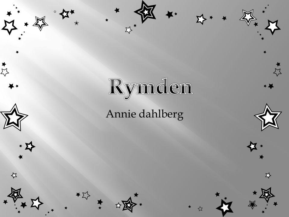Stora läs och lär om rymden-tengnäs Rymdboken- beta pedagog