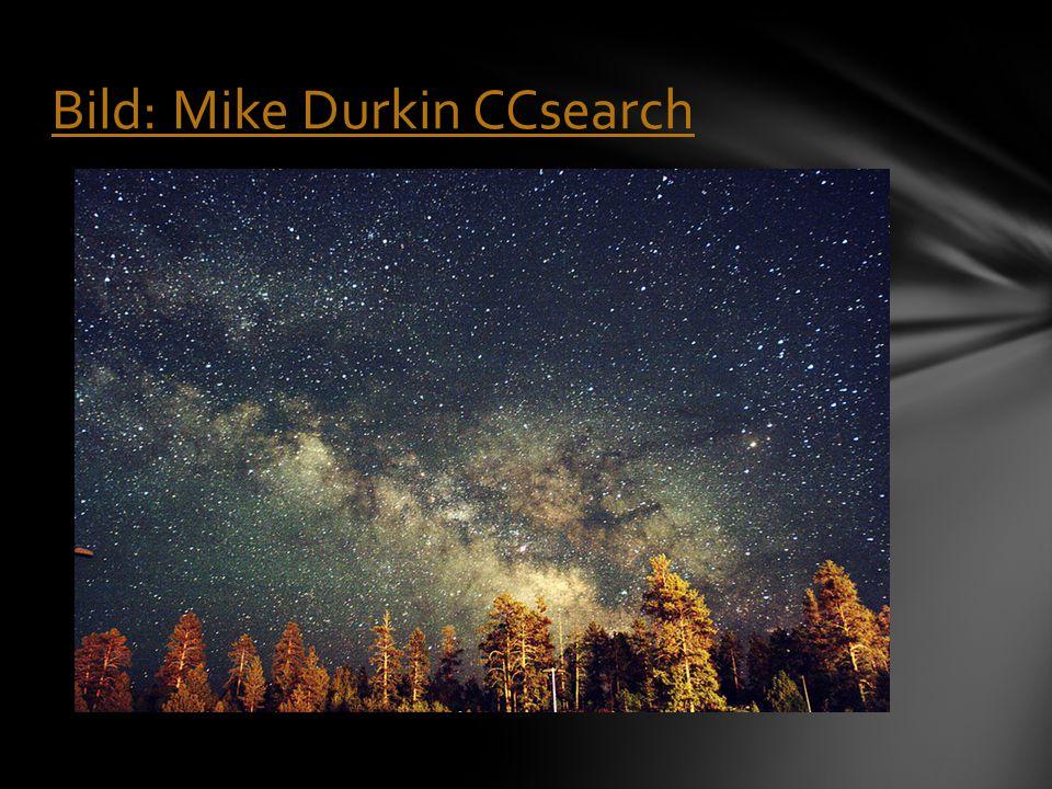 Bild: Mike Durkin CCsearch
