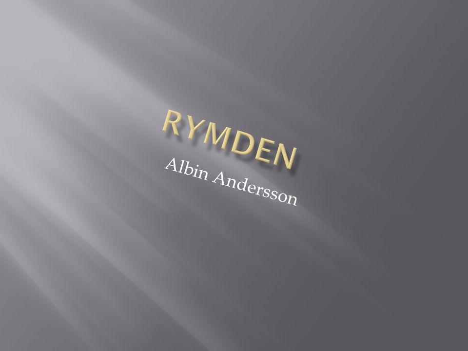 Albin Andersson