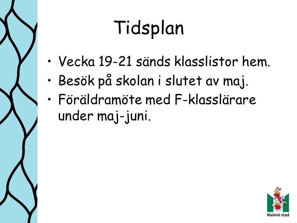Sundsbroskolan 2009/2010
