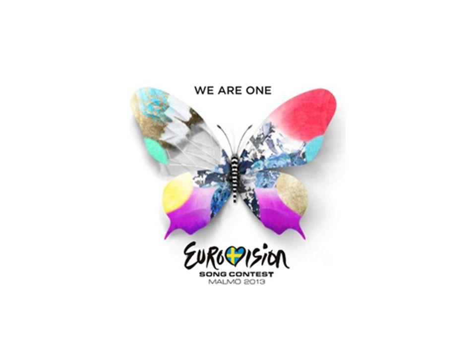 Eurovision Song Contest Ett samarbete -SVT -Malmö Stad -Region Skåne Kärnvärden -Wow-moments -Passion that lasts -True Relationships -Curiosity