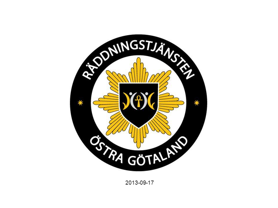 www.rtog.se Räddningstjänsten Östra Götaland Så blir skolutbildningen bättre – för alla .