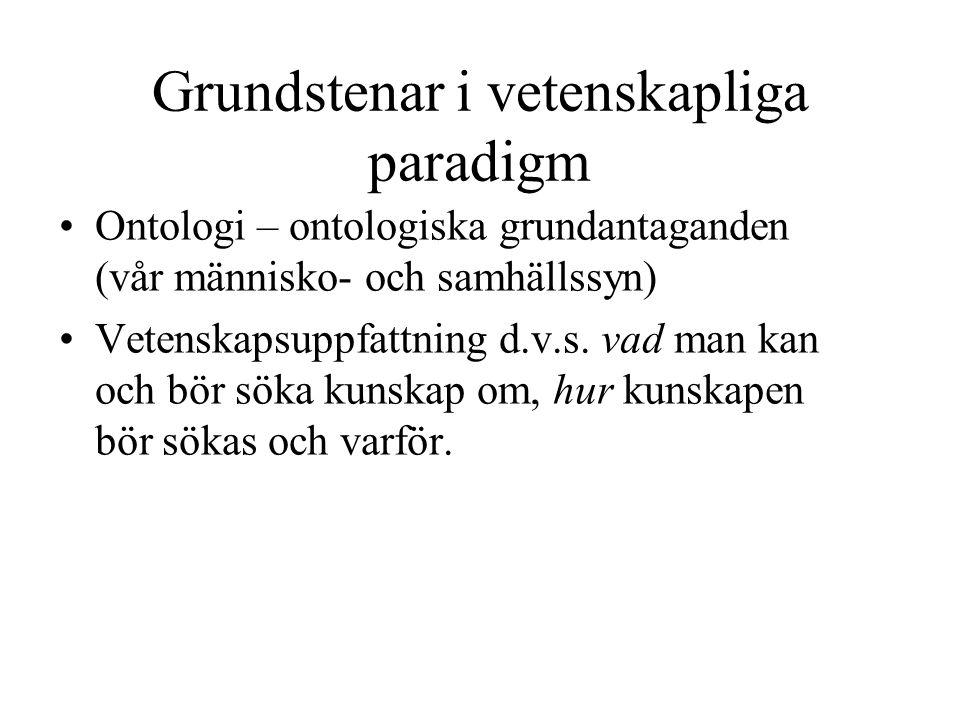 Läsvärd referens Ekman I, Cleland J.G.F, Andersson B, Swedberg K.