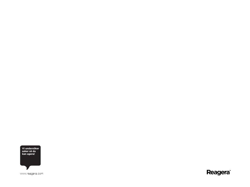 www.reagera.com