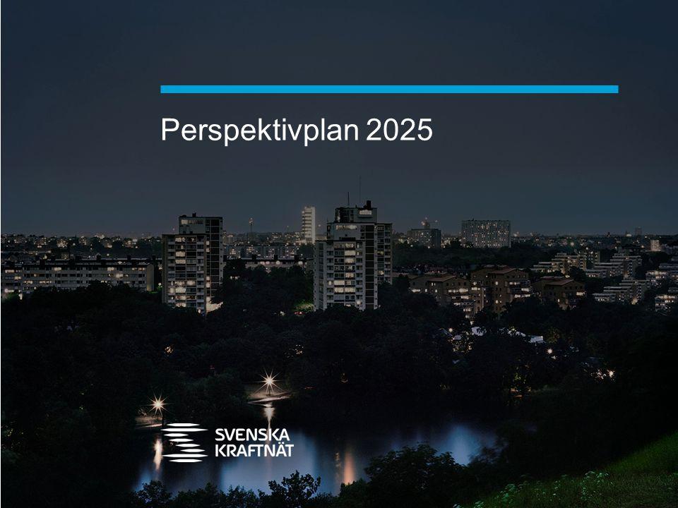 Perspektivplan 2025
