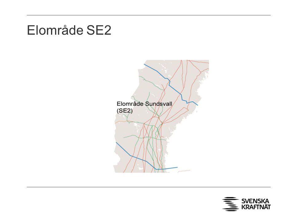 Elområde SE2