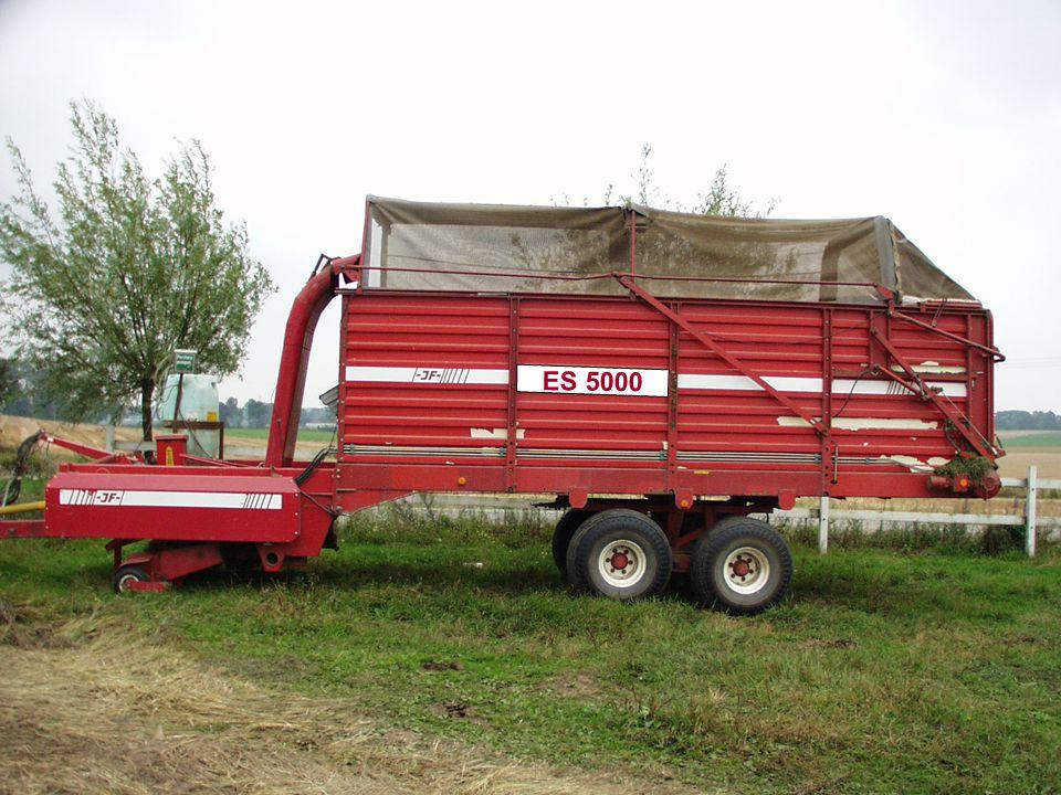 Växtföljd korn + ins60 dt/ha vall I6 ton ts/ha vall II 6 ton ts/ha vall III 6 ton ts/ha höstvete 80 dt/ha s-betor/ 50 ton/ha potatis 50 ton/ha dessuto