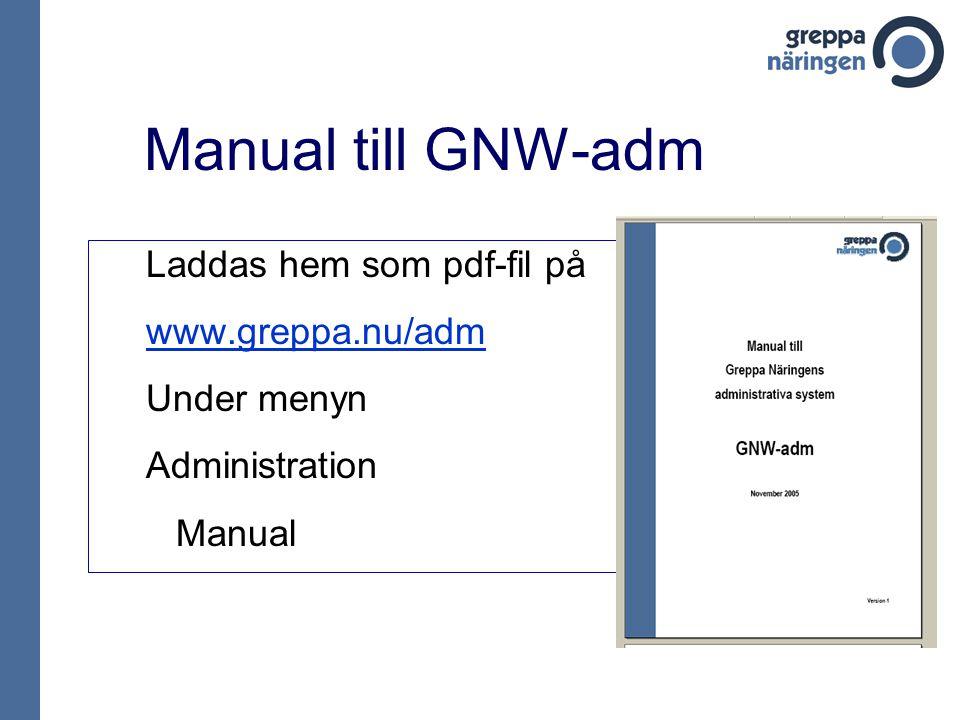 Registrering av rådgivning 1B Uppföljning –Revidering av bakgrundsbeskrivning områden med möjlighet till miljöförbättrande åtgärder rådgivningsplan –Växtnäringsbalans (import av textfil) –Miljömålsavstämning (import av textfil)