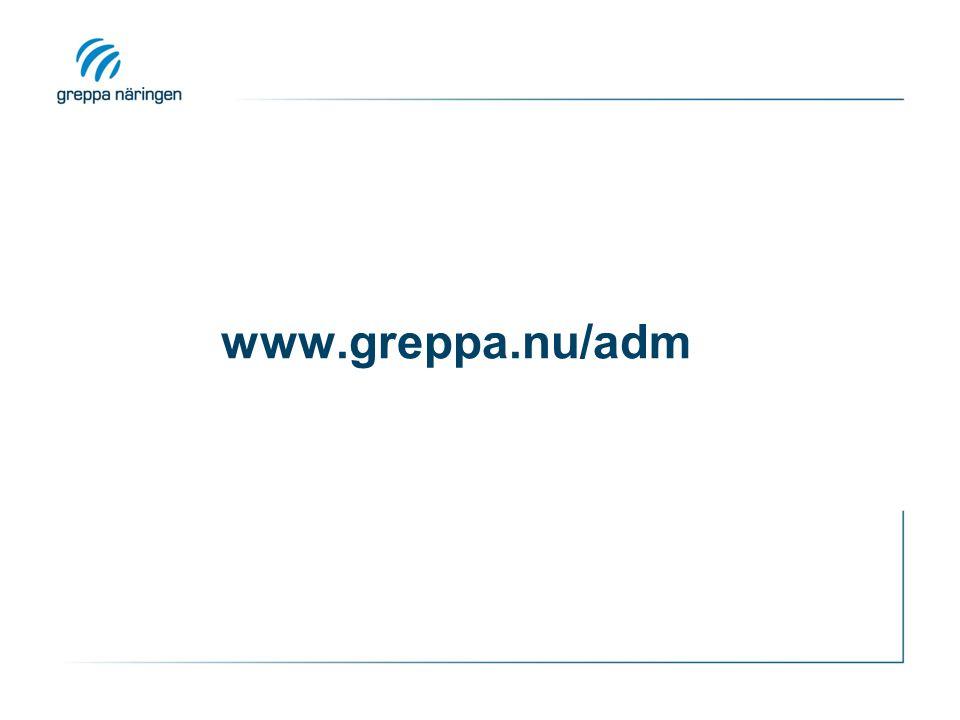 www.greppa.nu/adm
