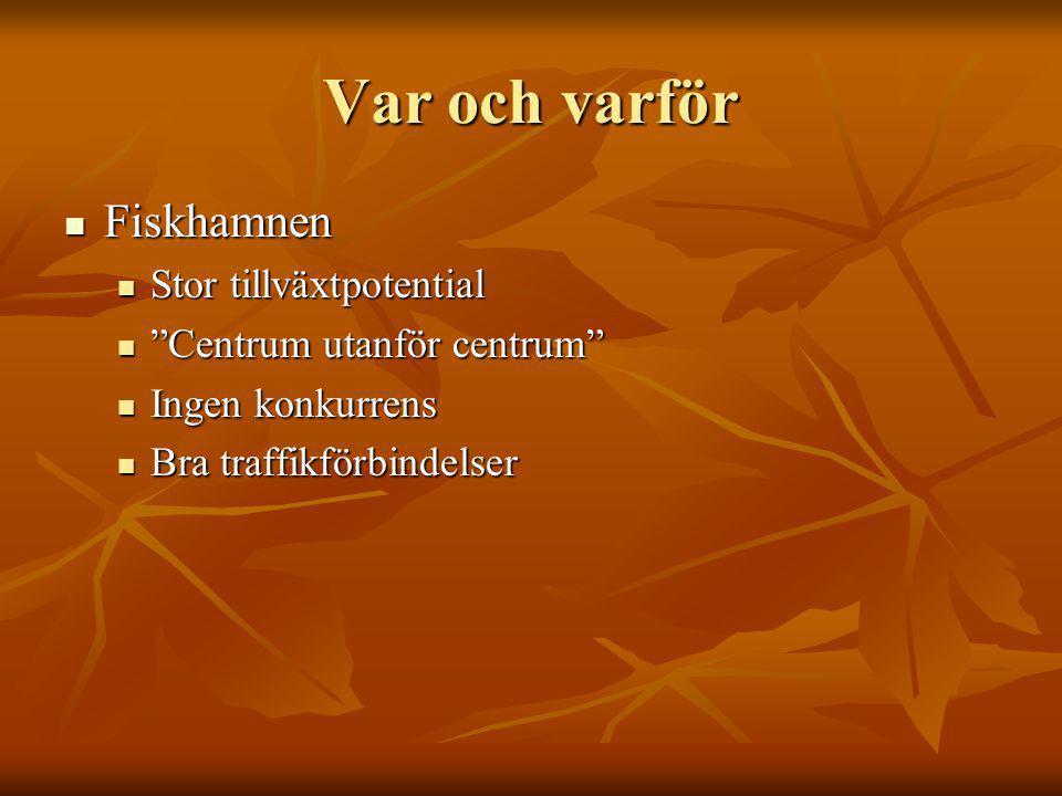 Affärside och mål Erbjuda inkvartering och en möjlighet för både inhemska och utländska businessresenärer att använda Helsingfors bästa konferensutrymmen och apparatur Erbjuda inkvartering och en möjlighet för både inhemska och utländska businessresenärer att använda Helsingfors bästa konferensutrymmen och apparatur Uppnå status som Helsingfors bästa businesshotell med de lyxigaste utrymmen Uppnå status som Helsingfors bästa businesshotell med de lyxigaste utrymmen
