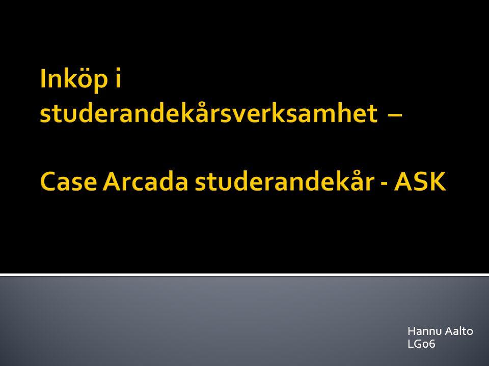 Hannu Aalto LG06