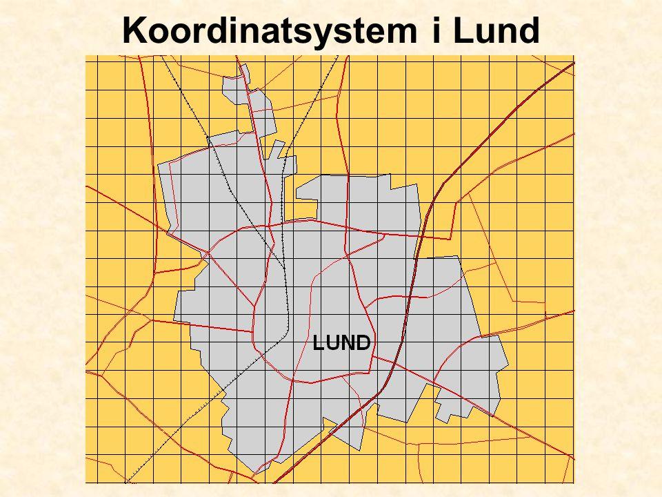 Sammanfattning Vi kan göra mer med GIS Vi kan göra det enklare med GIS Men : kunskap om lägesbunden data och geografisk analys viktig.