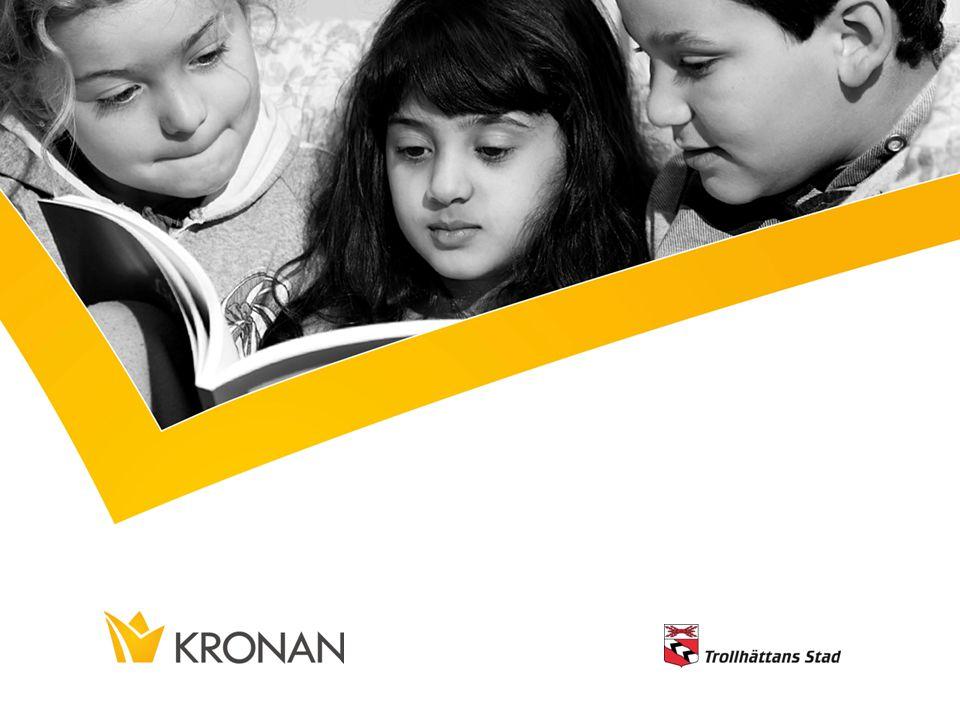 Mätning av tallrikssvinnet på fyra skolor i Trollhättans Stad Ht 2011-Vt 2012